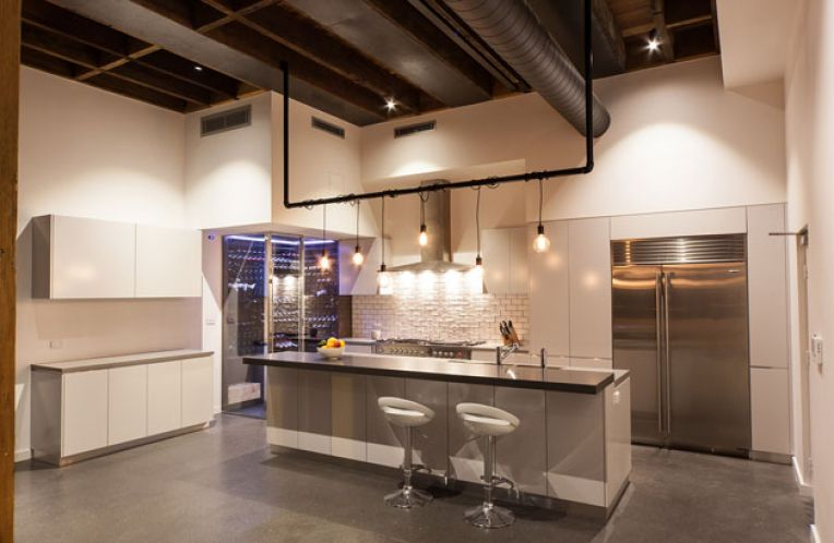 commercial kitchen design newcastle newcastle kitchen 546